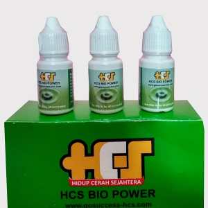 jual bio power