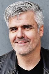Matthias Fuhrmeister