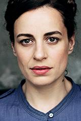 Gina Henkel