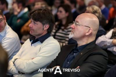rivoluzione agente_4