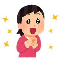 kirakira_woman.jpg