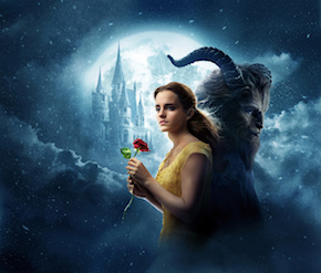 Beauty_and_the_Beast_2017_Emma_Watson_Monsters_Dan_524696_1201x1024.jpg