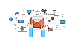 write the best email subject line Agent Operations