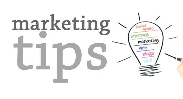 Marketing Tip Agent Operations Texas market National market blog for hire