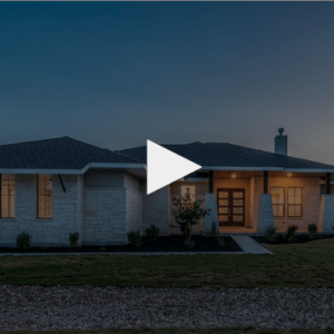 Property Hype Video (slideshow video) Agent Operations