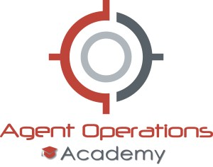 Agent Operations Academy Real Estate Marketing Lunch and Learns Real estate marketing seminar