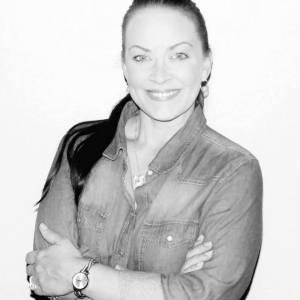 Agent Operations Sydney Spence Johnson Content Marketing Coordinator