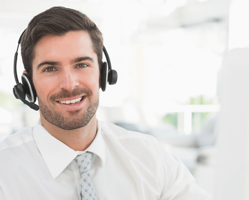 Should I consider selling Medicare Supplements over the phone?