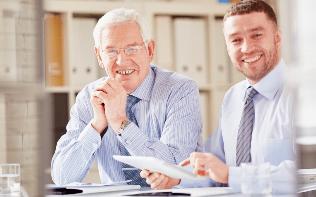 3 Ways to Develop Better Relationships & Sell More Insurance