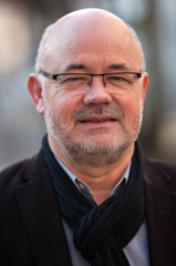 Michel Beaugas