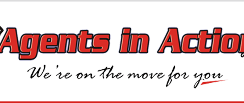 agentsinaction_logo