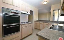 5651 Sumner Way, #312
