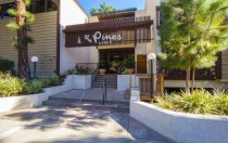 5900 Canterbury Dr., #A109, Culver City, CA 90230