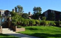 5848 Canterbury Dr., Culver City, CA 90230