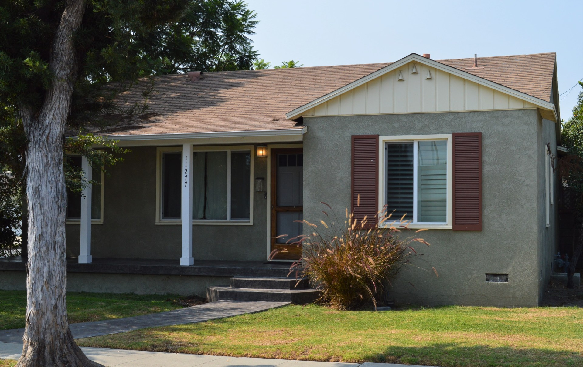 11277 Orville St., Culver City, CA 90230