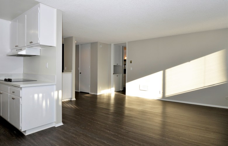 Newly Renovated Condo in Resort-Style Complex