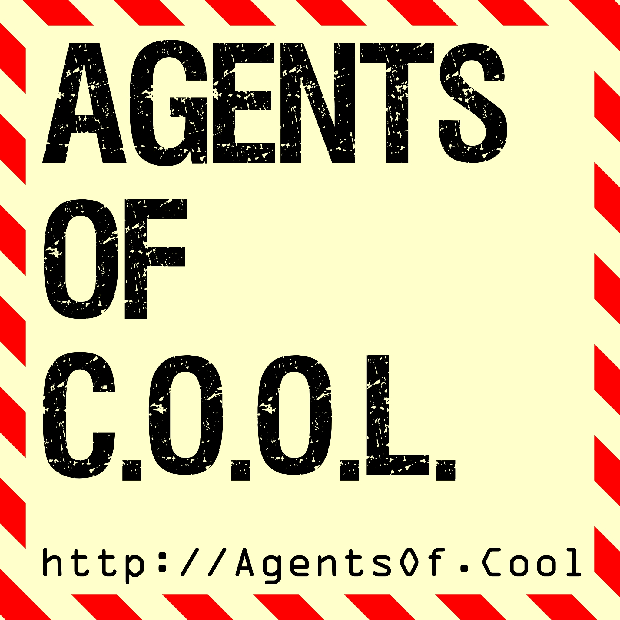 AgentsOfCoolCover-2047