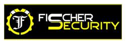 Fischer Security