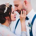 Einzigartig Einfach Unvergesslichsoll Deine Hochzeit Werden