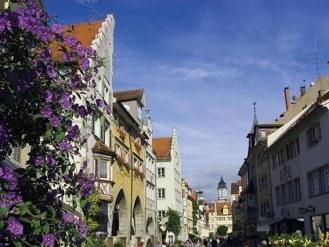 © David Knipping, Lindau Tourismus und Kongress GmbH