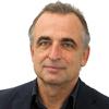 Gerard Hann