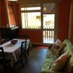 abetone-le-motte-appartamento-mansarda-tre-vani-mq-65-ristrutturato-14
