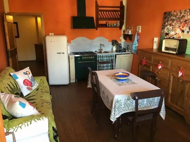 abetone-le-motte-appartamento-mansarda-tre-vani-mq-65-ristrutturato-21