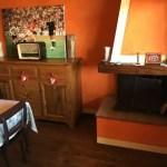 abetone-le-motte-appartamento-mansarda-tre-vani-mq-65-ristrutturato-28