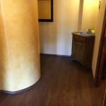 abetone-le-motte-appartamento-mansarda-tre-vani-mq-65-ristrutturato-47