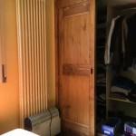 abetone-le-motte-appartamento-mansarda-tre-vani-mq-65-ristrutturato-51