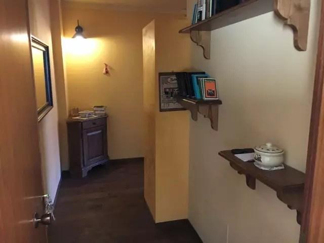 abetone-le-motte-appartamento-mansarda-tre-vani-mq-65-ristrutturato-8