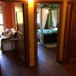 abetone-le-motte-appartamento-mansarda-tre-vani-mq-65-ristrutturato-9