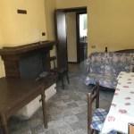 Affitto Appartamento con Giardino Piandinovello Quattro Vani (47)