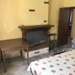 Affitto Appartamento con Giardino Piandinovello Quattro Vani (64)