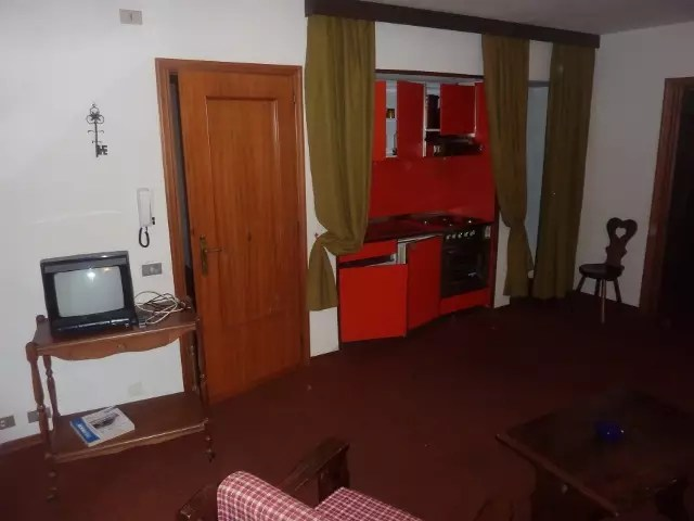 affitto-capodanno-abetone-centro-appartamento-tre-vani-6-posti-letto-11
