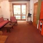 affitto-capodanno-abetone-centro-appartamento-tre-vani-6-posti-letto-8