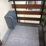 affitto-faidello-parco-daini-appartamento-due-vani-mq-42-18