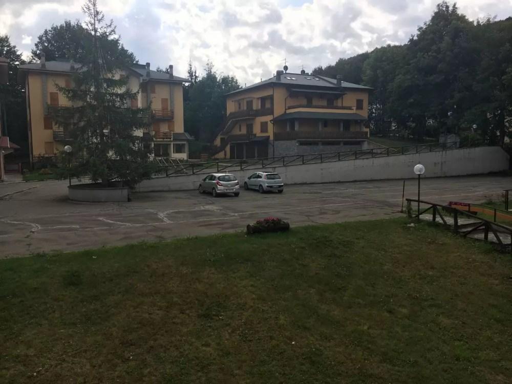 affitto-faidello-parco-daini-appartamento-due-vani-mq-42-26