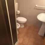 affitto-faidello-parco-daini-appartamento-due-vani-mq-42-29