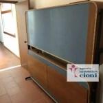 Affitto Trilocale nuovo Abetone Le Motte Sette posti letto, (24)