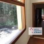 Affitto Trilocale nuovo Abetone Le Motte Sette posti letto, (3)