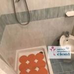 Affitto Trilocale nuovo Abetone Le Motte Sette posti letto, (49)