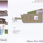Appartamenti Bilocali Trilocali Abetone Centro Nuova Costruzione (32)