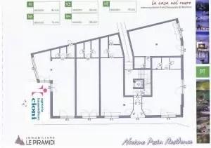 Appartamenti Bilocali Trilocali Abetone Centro Nuova Costruzione