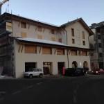 Appartamenti Bilocali Trilocali Nuova Costruzione Abetone Centro (40)
