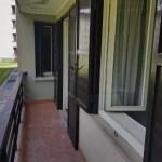 Appartamento Abetone Boscolungo Due Vani Mq 50 Piano Terra (18)