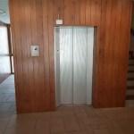 Appartamento Abetone Boscolungo Due Vani Mq 50 Piano Terra (3)
