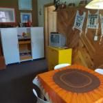 Appartamento Abetone Boscolungo Due Vani Mq 50 Piano Terra (36)