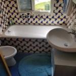 Appartamento Abetone Boscolungo Due Vani Mq 50 Piano Terra (47)