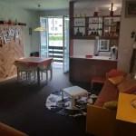 Appartamento Abetone Boscolungo Due Vani Mq 50 Piano Terra (5)